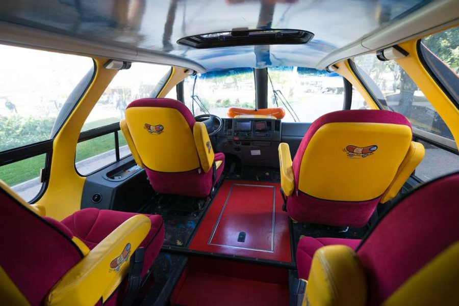 Pontiac firebird also 646863 additionally Great Clips Coupons in addition Hot 21 Oscar Mayer Lunchmeat Coupon moreover 196375 1963 Mg Mgb Std. on first wienermobile