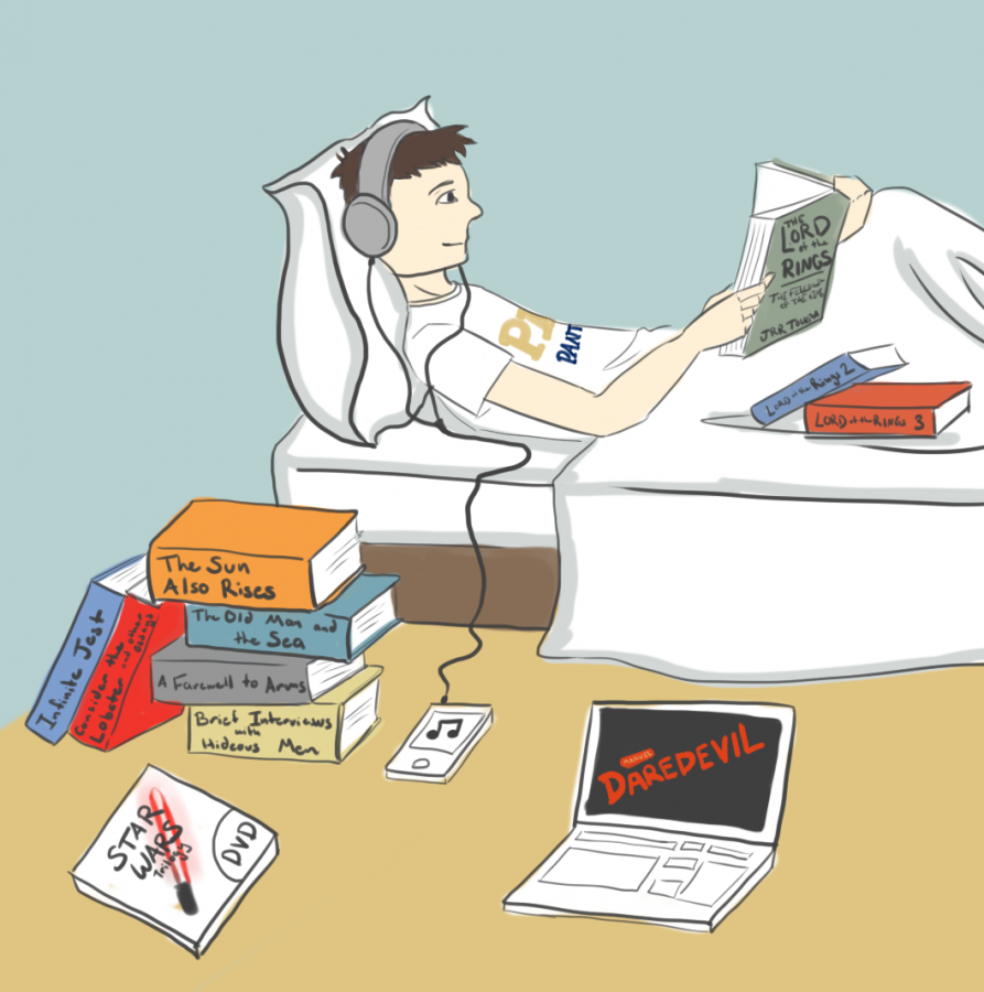 Terry Tan | Senior Staff Illustrator