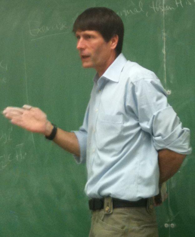 Pitt+professor+solves+math+mystery