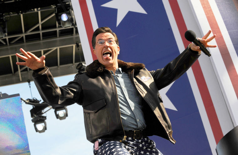 Tickets+for+Colbert+go+on+sale+hours+early%2C+sell+out