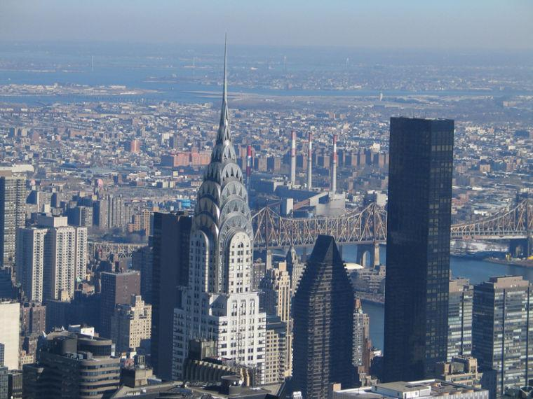 Eckroate%3A+The+idea+of+New+York+might+be+appealing%2C+but+reality+is+complicated