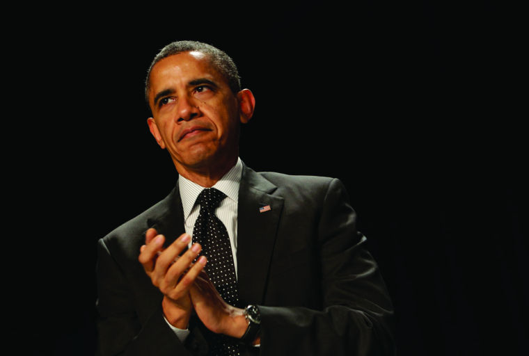 Obama+expected+to+unveil+ambitious+agenda+in+State+of+the+Union+Address