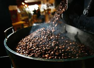 Too much coffee leads to caffeine overload, addictive qualities make harmful substance