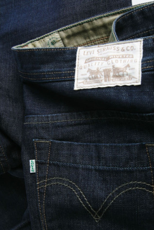 Welcome Back: Putting away the pinnies, breaking out the Chinos
