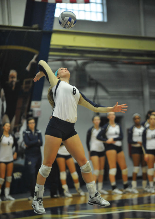 Womens+Volleyball%3A+Panthers+host+Virginia%2C+Virginia+Tech+over+weekend