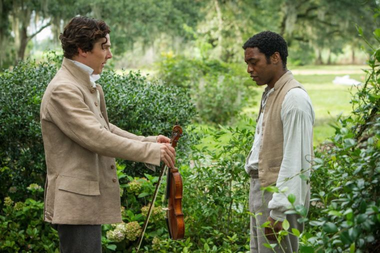 %2712+Years+a+Slave%27+an+unwavering+glimpse+at+Antebellum+South