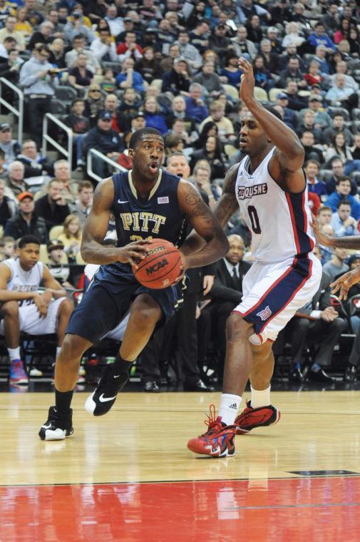 Pitt%2C+Penn+State+renew+rivalry