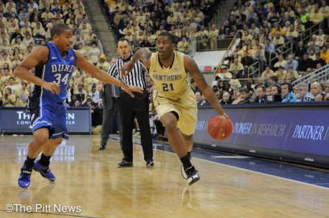 Pitt Men's Basketball vs. Duke-2.jpg