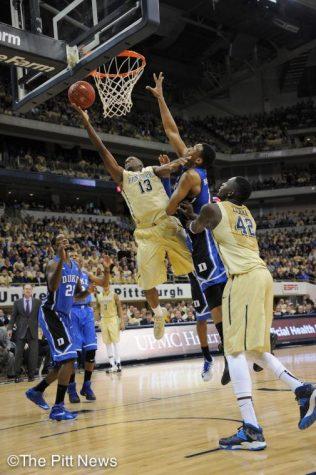 Pitt Men's Basketball vs. Duke-8.jpg