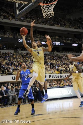 Pitt Men's Basketball vs. Duke-12.jpg