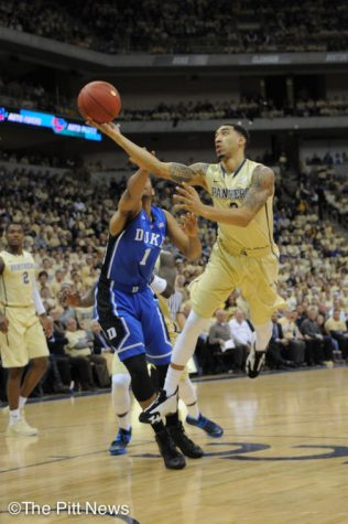 Pitt Men's Basketball vs. Duke-1.jpg