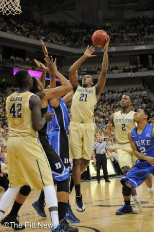 Pitt Men's Basketball vs. Duke-5.jpg