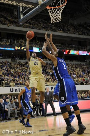 Pitt Men's Basketball vs. Duke-11.jpg