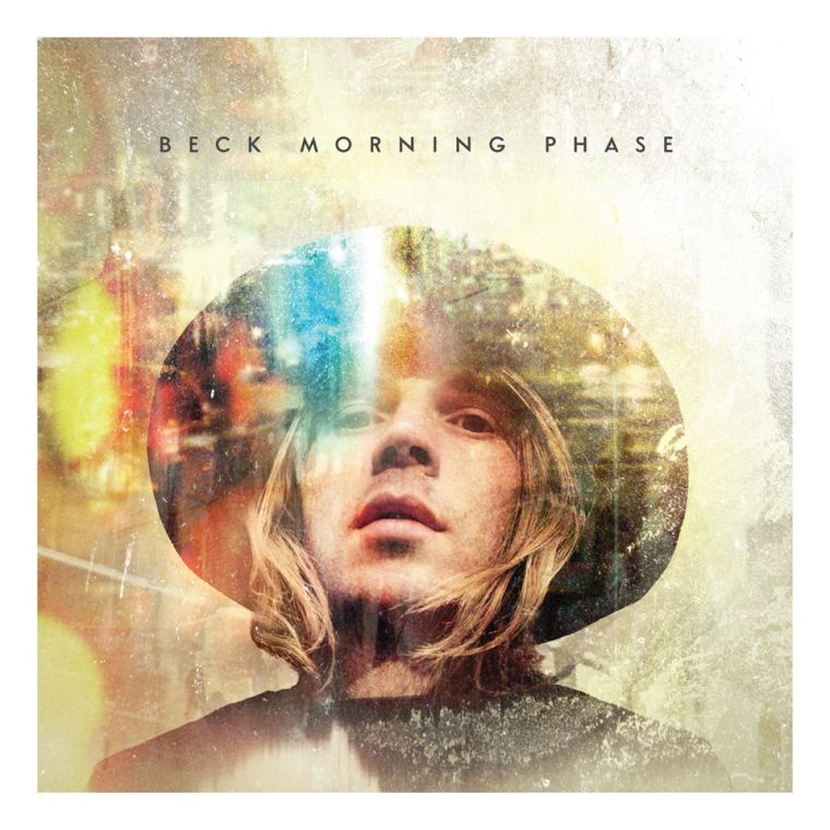 Beck+harkens+back+to+older+sound+on+surprising+new+record