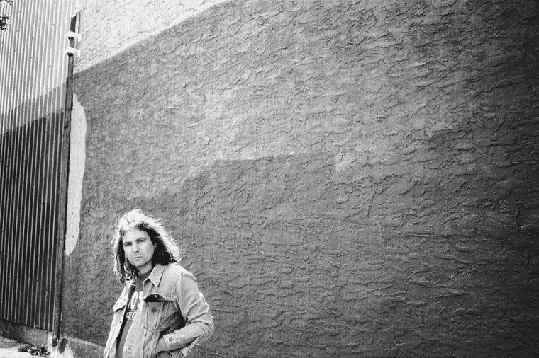 The War on Drugs gives Altar Bar some Rock 'n' Roll