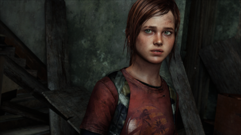 """The Last of Us"" continues with a compelling origin story"