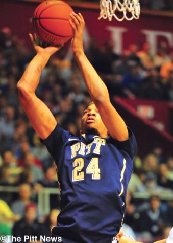Men's Basketball: Former Panther Khem Birch declares for NBA Draft