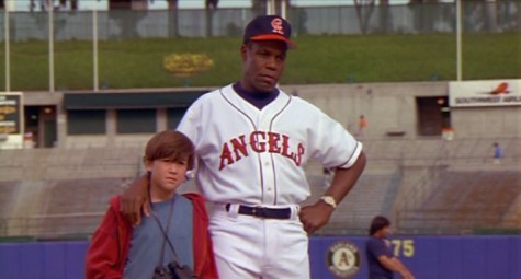 The A&E Staff picks their favorite baseball flicks
