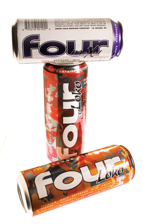 Four+Loko