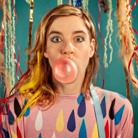 tUnE-yArDs sports wealth of ideas on new avant-pop masterpiece