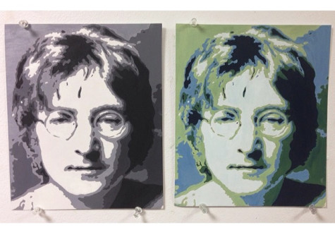 The Andy Warhol Museum celebrates 20 years