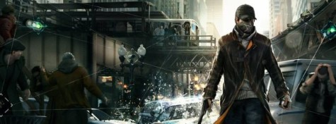 'Watch Dogs' not hype-defying, but satisfies on some level