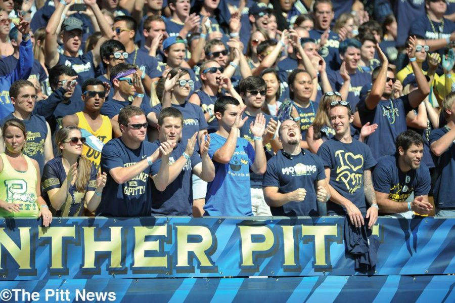 Pro+tips+on+how+to+best+tailgate+before+Pitt+games