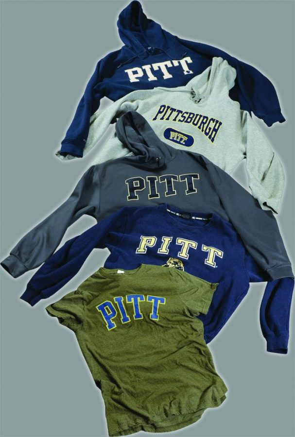 Safer+spirit+wear%3A+Pitt+agrees+to+workers%27+rights+accord+for+apparel+licensees