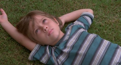 Welcome Back: 'Boyhood' Linklater's most stunning and ambitious masterpiece