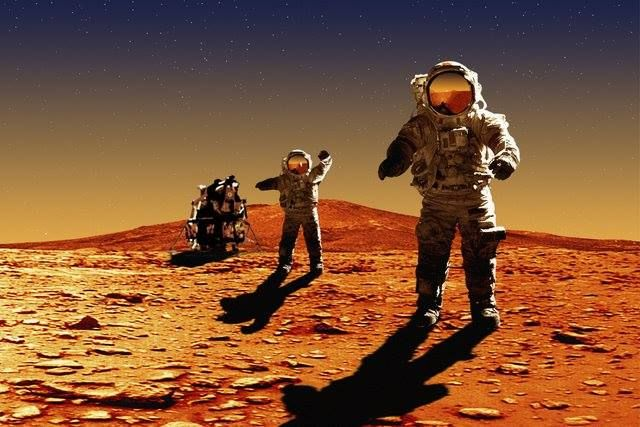 Mars+One+mission%3A+Not+the+place+for+reality+television