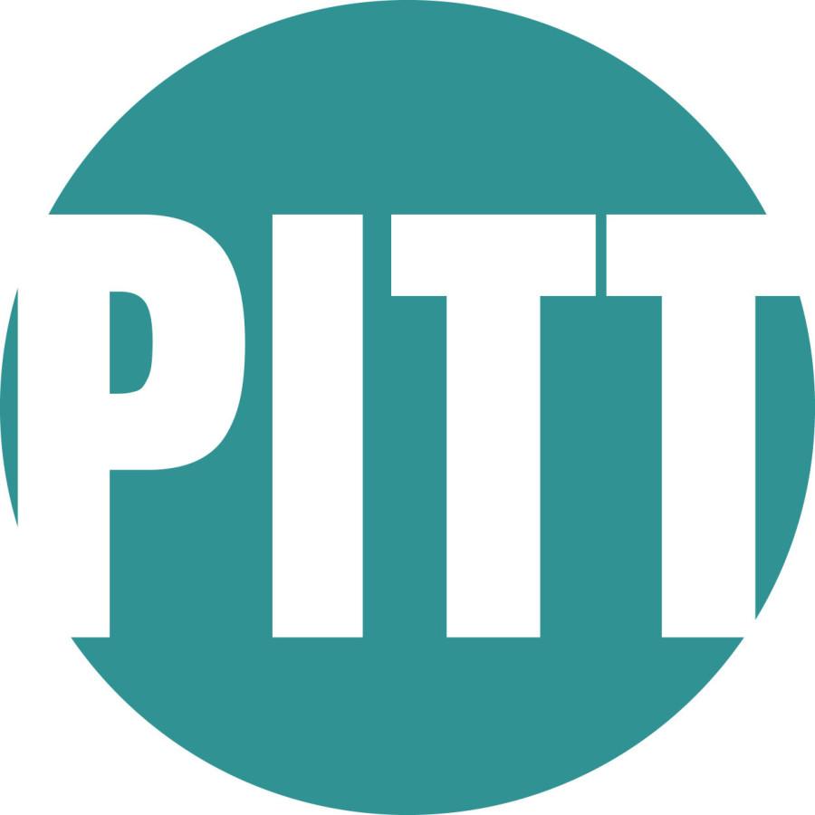 Pitt Calendar Button The Pitt News