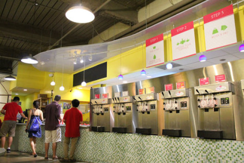 Welcome Back: The Lunchbox, take II: our favorite Oakland desserts