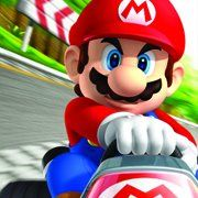 Nintendo at 125: our gaming expert reflects
