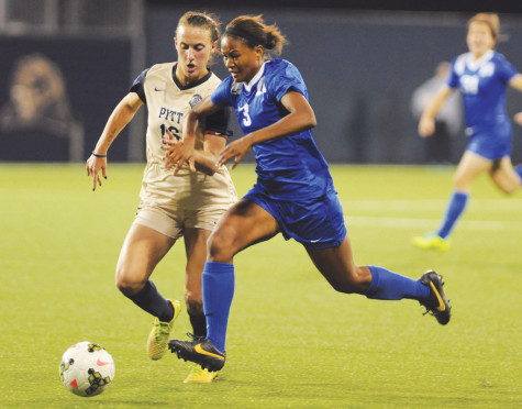 Panthers search for first ACC victory at Boston College