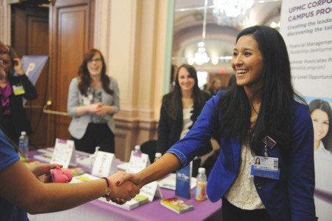 How valuable is your internship, really?