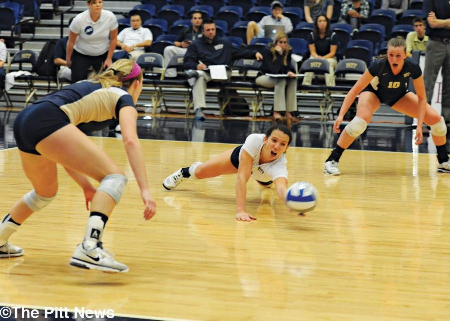 Volleyball%3A+Panthers+pass+test+before+ACC+slate