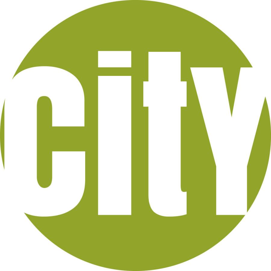 City Calendar Button The Pitt News