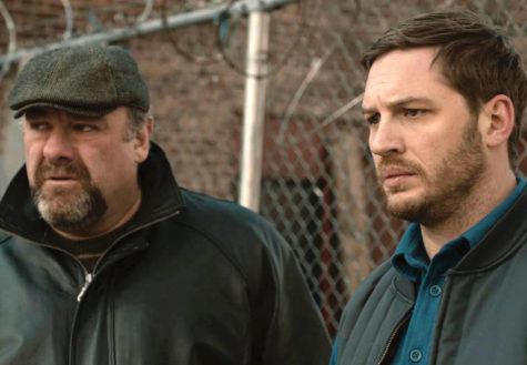 Gandolfini's final performance wasted in lackluster 'The Drop'