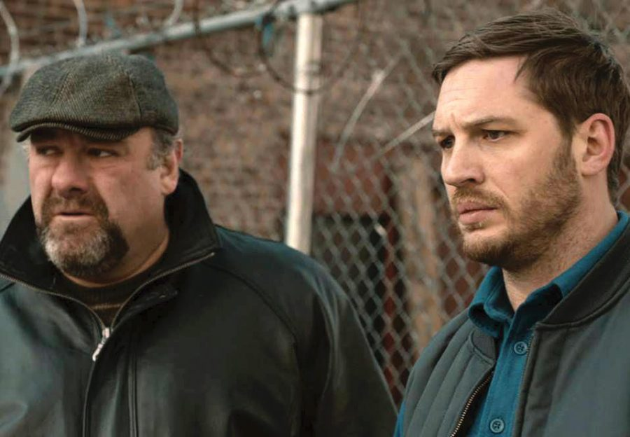 Gandolfini%27s+final+performance+wasted+in+lackluster+%27The+Drop%27