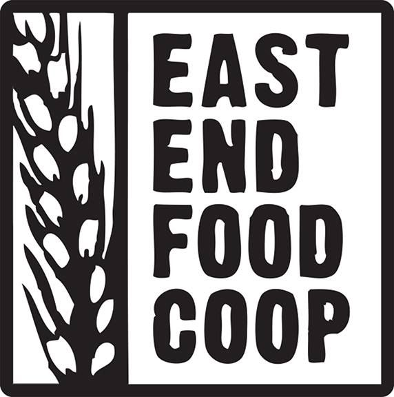 Dining Guide: The East End Co-op: The value in working for food