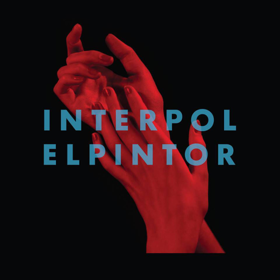 Interpol%27s+latest+an+uneven%2C+bland+release