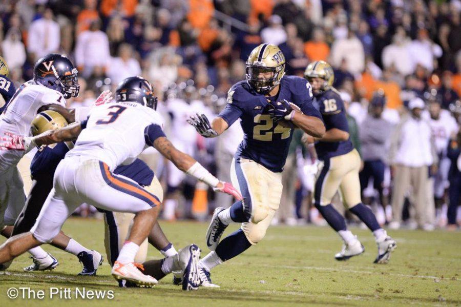 Pitt_Football_vs_UVA-5.jpg