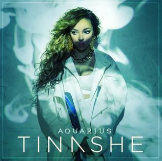 New R&B songstress Tinashe stuns on debut record