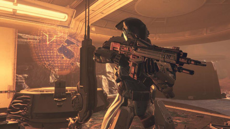 'Destiny' nails gameplay, flubs storyline and 'social experience'