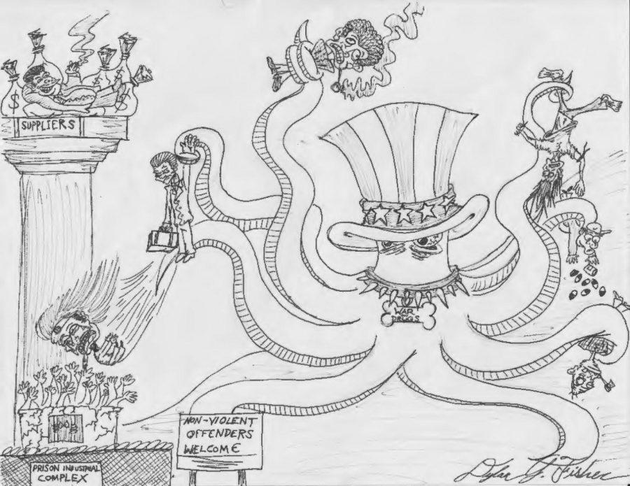 Editorial+Cartoon%3A+October+14%2C+2014