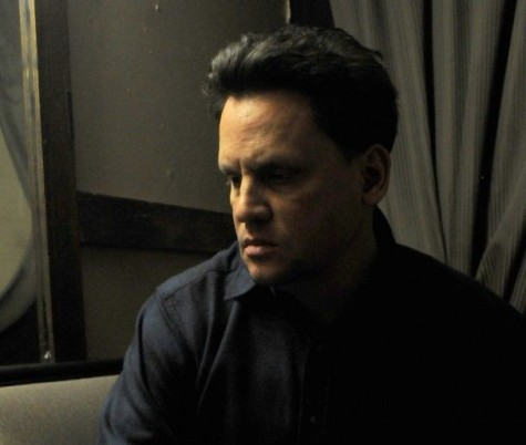 Shut up, Mark Kozelek: your music deserves better