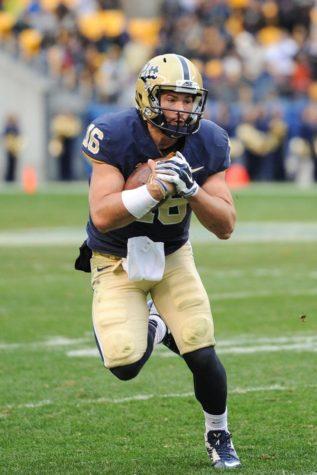 Gallery: Pitt Football Vs. Duke