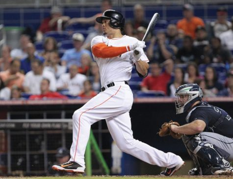 Stanton contract ultimate high risk, high reward move