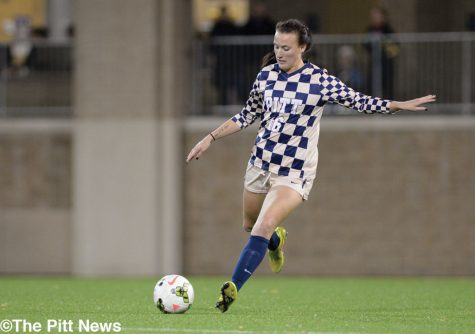 Mixed results leave women's soccer optimistic, wanting more