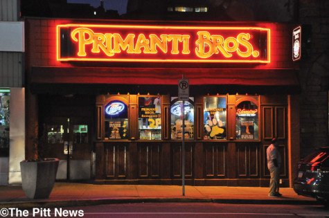 Get it to go: Primanti Bros to ship nationwide